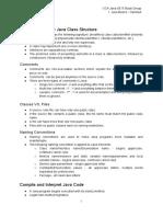1.JavaBasics Handout