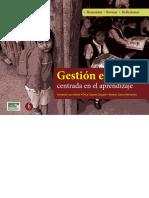 2HE-LibroGE-feb2012.pdf