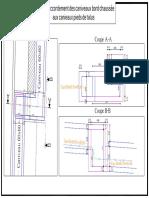 Détail raccordement_Pk13+000_G.pdf