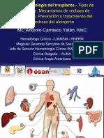 T20.Carrasco_Inmunologia Trasplante_2018.pdf