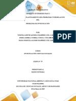 Anexo 2 Formato de entrega Paso 2_Grupo79.docx