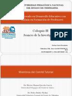 V2.0 Presentación Coloquio III.pptx