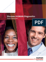 981006_HUMAN_Product_Catalog.pdf