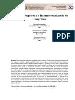 302015.pdf