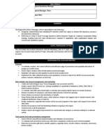 REM JD.PDF
