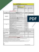 Mahendra Kumar Copy of Investment Declaration Fy 17-18 Xls