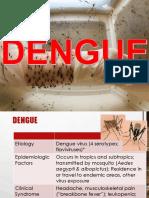 Dengue-PEDIA.pptx