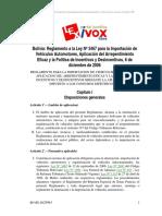 """""""Estudio de Factibilidad Para La Implementación de Un Taller de Enderezada y Pintura Al Horno de Vehículos en La Ciudad D_1"""