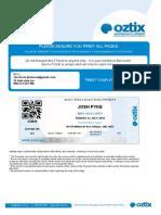 Epayslip Password Form docx