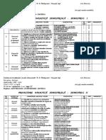 planificare_clasa_7_2018_2019_agavriloaei_lacramioara_daniela.pdf