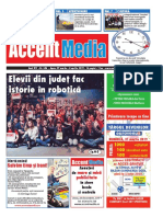 Accent 606 Print