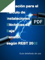 gd_aciebt02.pdf