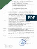 SK-Rektor-Pengumuman-CPPDS-Periode-Januari-2019.pdf