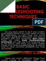 Basic Troubleshooting Technique.pptx