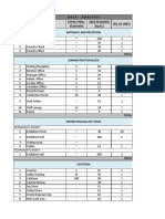 Thesis Area programv.pdf