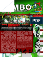 MAUBAN-SPORTS-NEWS-FINAL.pdf