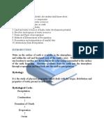 WATER RESOURCES ENGINEERING.pdf