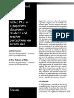 EJ1107968.pdf