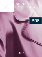 Pulse_of_the_fashion_industry_report_2018.pdf