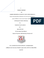 amul-sudarshan-140315052006-phpapp02.pdf