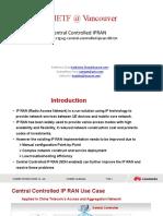 slides-88-sdnrg-2.pdf