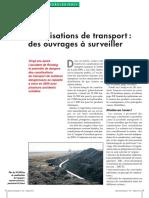 FAR Canalisations Transport Mars2010