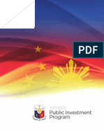 2017-2022-Public-Investment-Program-Publication.pdf