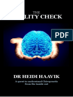 TheRealityCheck.pdf