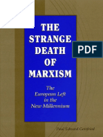 epdf.tips_the-strange-death-of-marxism-the-european-left-in-.pdf