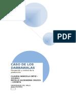 280714476-Ventajas-Competitivas-de-Los-Dabbawalas.pdf