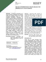 64-338-1-PB.pdf