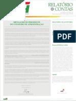RELATORIO E CONTAS.pdf