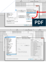 Family parameters appear under a different group.pdf
