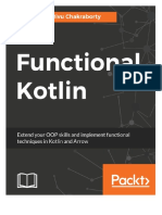 Kotlin Programming Example | Data Type | Scope (Computer