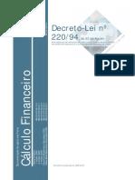 DL_220_94.pdf