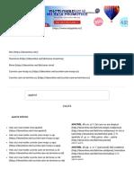Definitie Apatrid - Ce Inseamna Apatrid - Dex Online