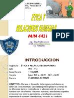 Tema 1  ETICA +Intro.pdf
