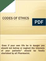 codesofethics-140121001818-phpapp02 (1)