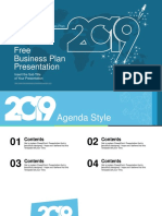 2019-Business-Plan-PowerPoint-Templates.pptx