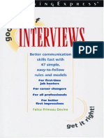 Devine - Goof-Proof Interviews.pdf