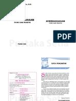 Buku Kewirausahaan Teori dan Praktek.pdf