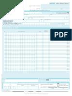 F24.pdf
