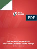 designdevs2.pdf