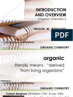 Introduction and Overview of Organic Chemistry.pdf