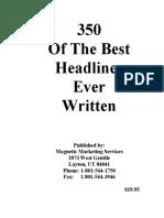 350headlines.pdf