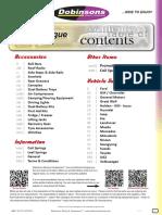4x4Catalogue.pdf