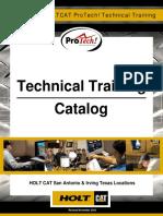 ProTech Catalog.pdf