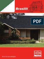 Catalogo Brasilit 3