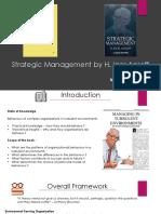 Strategy V1.0
