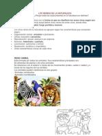 1. REINOS DE LA NATURALEZA.docx